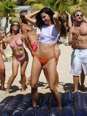 Film estate ai caraibi dei flli vanzina