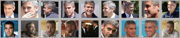 George-Clooney-foto-gallery