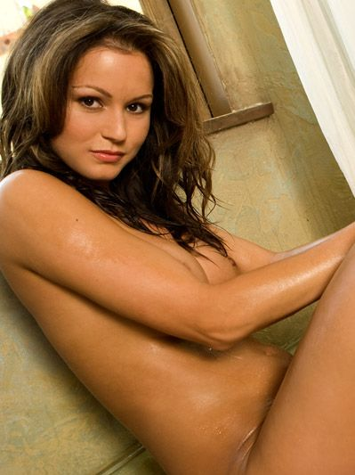Jessica DeCarlo