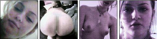Leighton Meester Sex Video