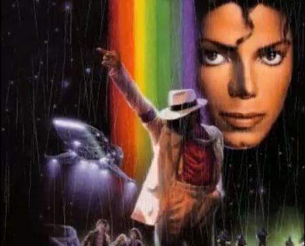 Michael Jackson è morto 1958-2009 TRIBUTO muore a 50 anni: il Re del pop lascia questa terra