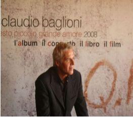 Tour-Baglioni