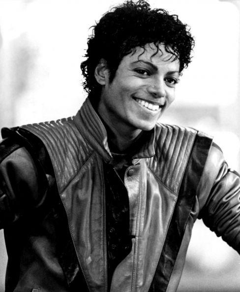 Buon Compleanno Michael Jackson 2009