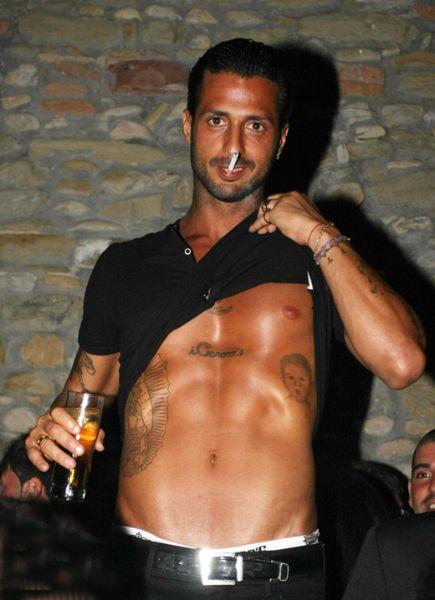 Fabrizio Corona6