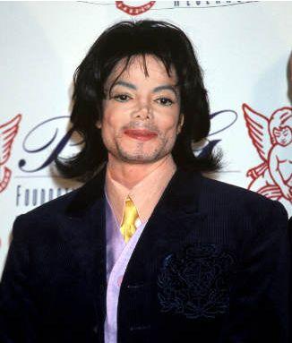 Più di un mese fa moriva Michael Jackson, il re del pop