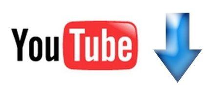 Free YouTube Utility