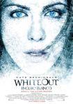 locandina_whiteout_incubo bianco